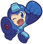 http://www.plutolighthouse.net/MMPU/graphix/welcome_bot/megaman_welcomebot.png